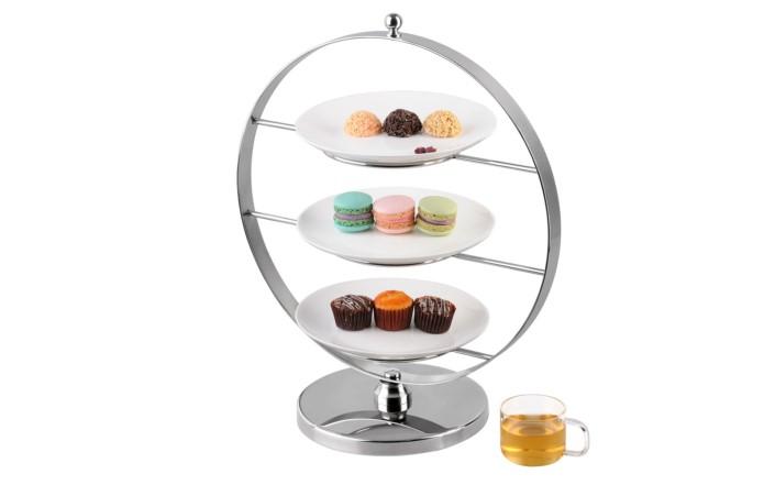 tea time stand