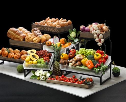 come migliorare le recensioni del tuo hotel parti dal buffet colazione