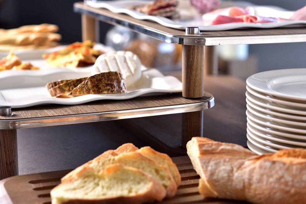 sistemi per buffet yegam